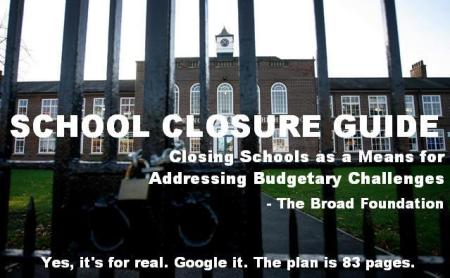 broad-school-closing