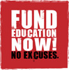 Fund-Education-Now