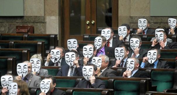 Kāpēc esmu pret ACTA