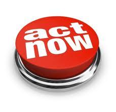 Legislative Action Alert Bill To >> Legislative Action Alert On Teacher Evaluation Bill 5895 Seattle