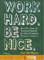kipp work-hard-be-nice