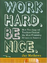 kipp work-hard-be-nice