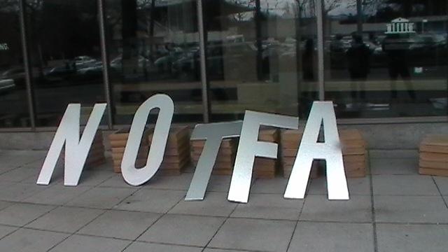 no tfa