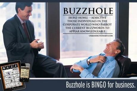 bingo buzzhole