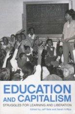 freedome schools2