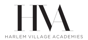 hva-home-logo