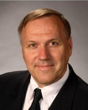 David Spring