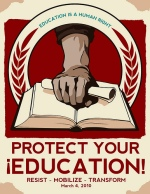 Protect.Your.Education.02.Illustration