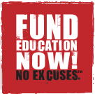 fund education