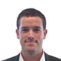 Digital Promise Executive Director Adam Frankel