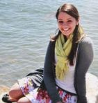 victoria-soto-newtown-ct-sandy-hook