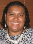 PAA Board Director Karran Harper-Royal will be leading the delegation from Louisiana.
