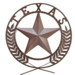 texas-star-