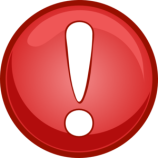 alert-icon-red-md