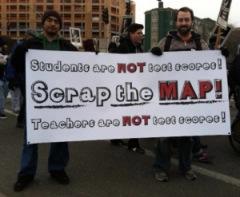 scrap the map2