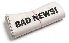 bad_news3-300x187