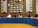 Bedford School Board.