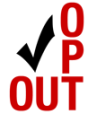 opt out4