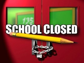 school-closed1