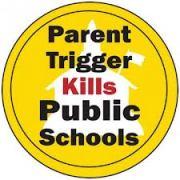 parent trigger1