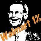 Walmart 1%
