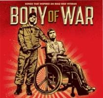 body_of_war_