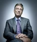 a research paper on william henry gates born in seattle washington The research paper factory william henry gates iii was born in the midst of a scenic seattle on bill gates was born october 28, 1955 in seattle, washington.