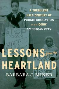 lessons-from-the-heartland-