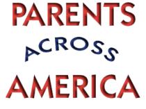 PAA-square-logo--300x225