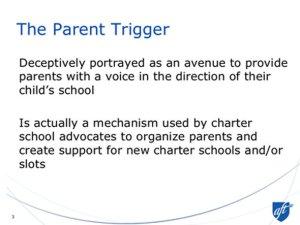 parent-triggers-