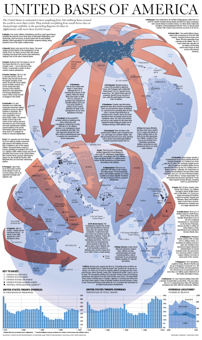 world-map-of-u-s-military-bases