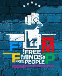 free-minds