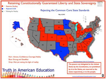 Truth_in_American_Education_Map