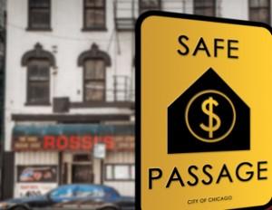 safe-passage-chicago-300x232