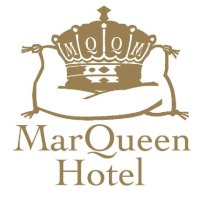 Marqueen_Hotel