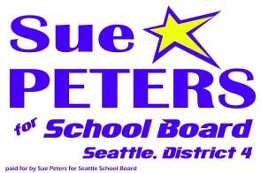sue-peters-logo