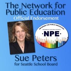 endorsement-sue-peters