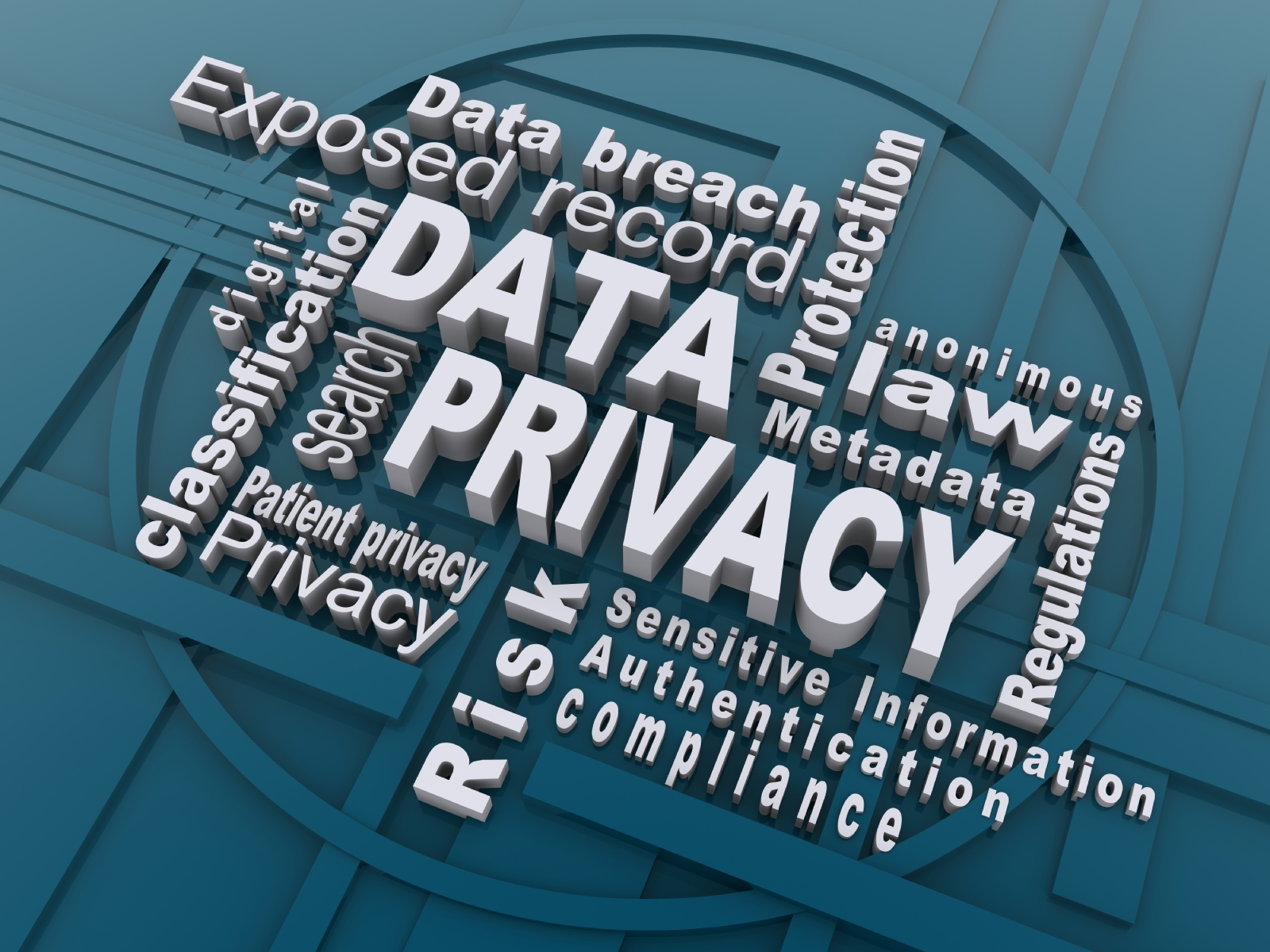 Image result for PARENT COALITION FOR STUDENT PRIVACY