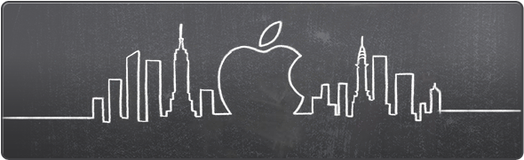 apple-education
