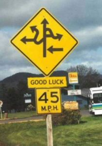 confusing-street-sign1