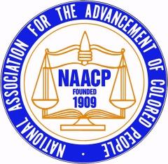 NAACP-Seal