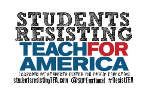 resist tfa4