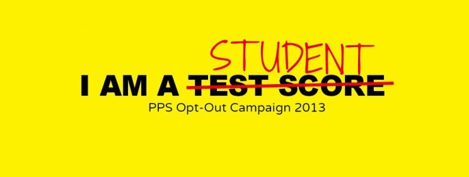 opt out2