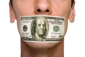 censored money (2)