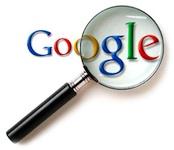 googleMagnifyGlass150