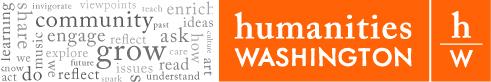 humwa-logo-bright
