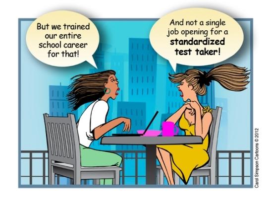 standardized2