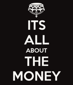 its-all-about-the-money-4