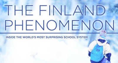 finland_phenomenon