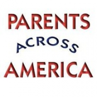 parents across america